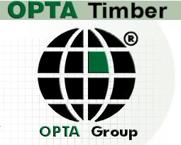 OPTA Timber - Piastoszyn